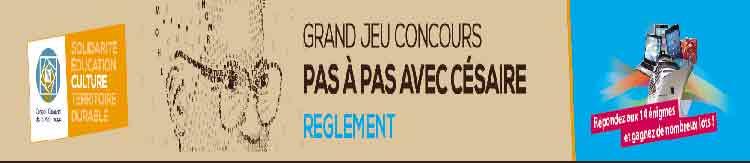 pas_a_pas_acec_cesaire