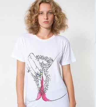 t-shirt_american_apparel