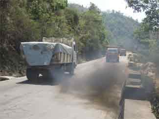 camion_pollueur