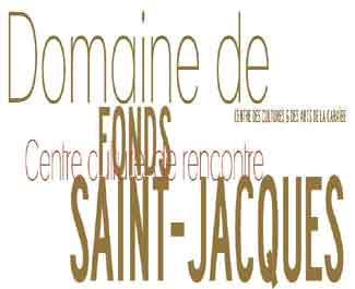 fonds_st-jacques-325
