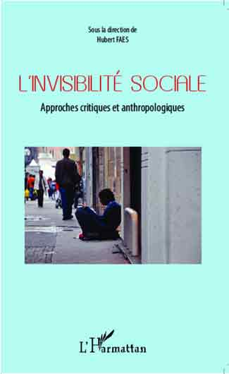 invisibilite_sociale