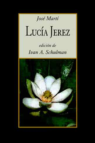 lucia_jerez