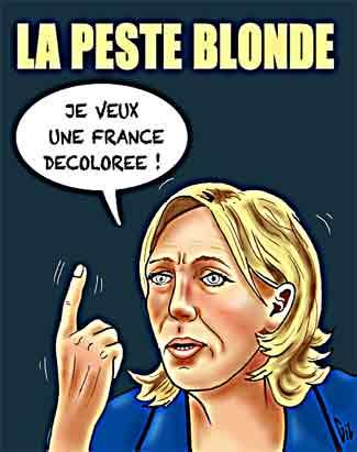 peste_blonde