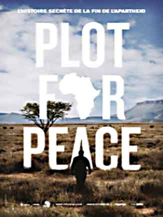 plot_for_peace