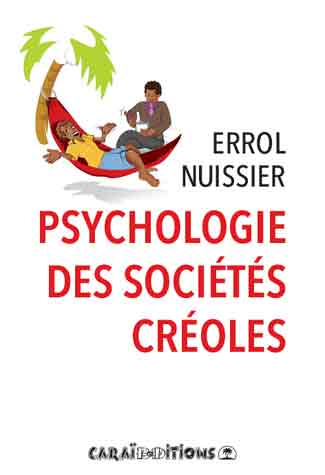 psycho_soc_creol