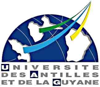 escroquerie universite antilles guyane