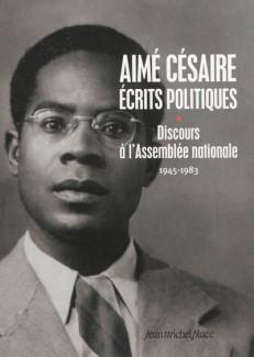 Césaire1