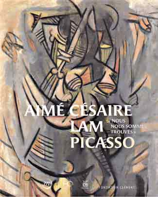 cesaire_lam_picasso-2