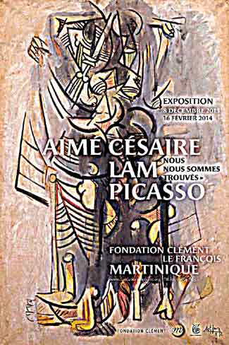 expo_cesaire_lam_picasso