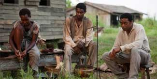 122_years_a_slave