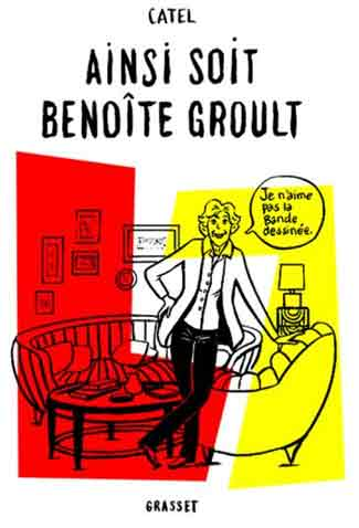 ainsisoit_benoite_groult