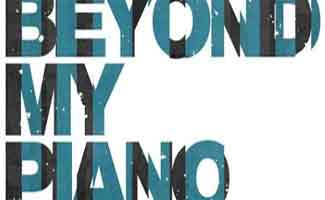 beyond_my_piano