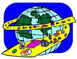 eco_mondiale