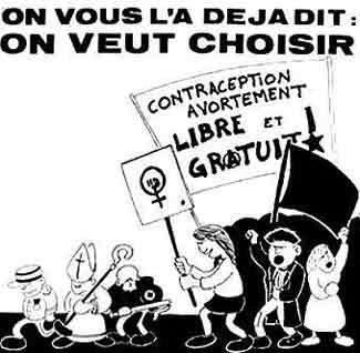 ivg_libre_gratuit
