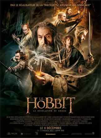 le_hobbit-2