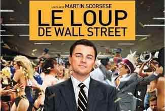 _loup_de_wall_street