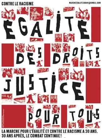 marche_egalite