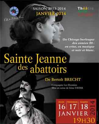 sainte_jeanne