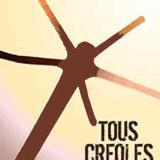 tous_creoles_325