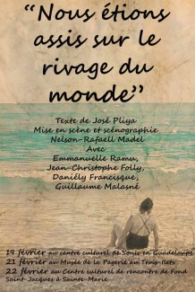 affiche_assis_rivage