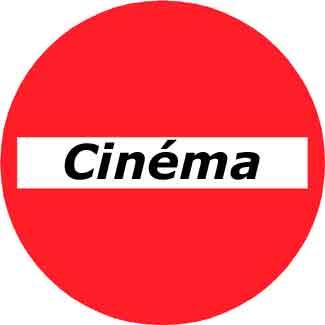 cinema_interdi