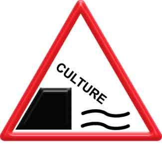 culture_danger