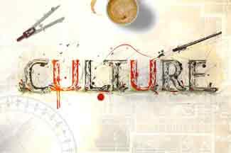culture_pcf