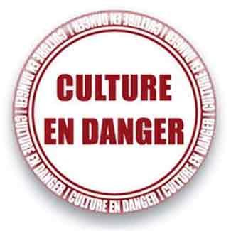 danger-kultur