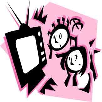 enfants_&_tv