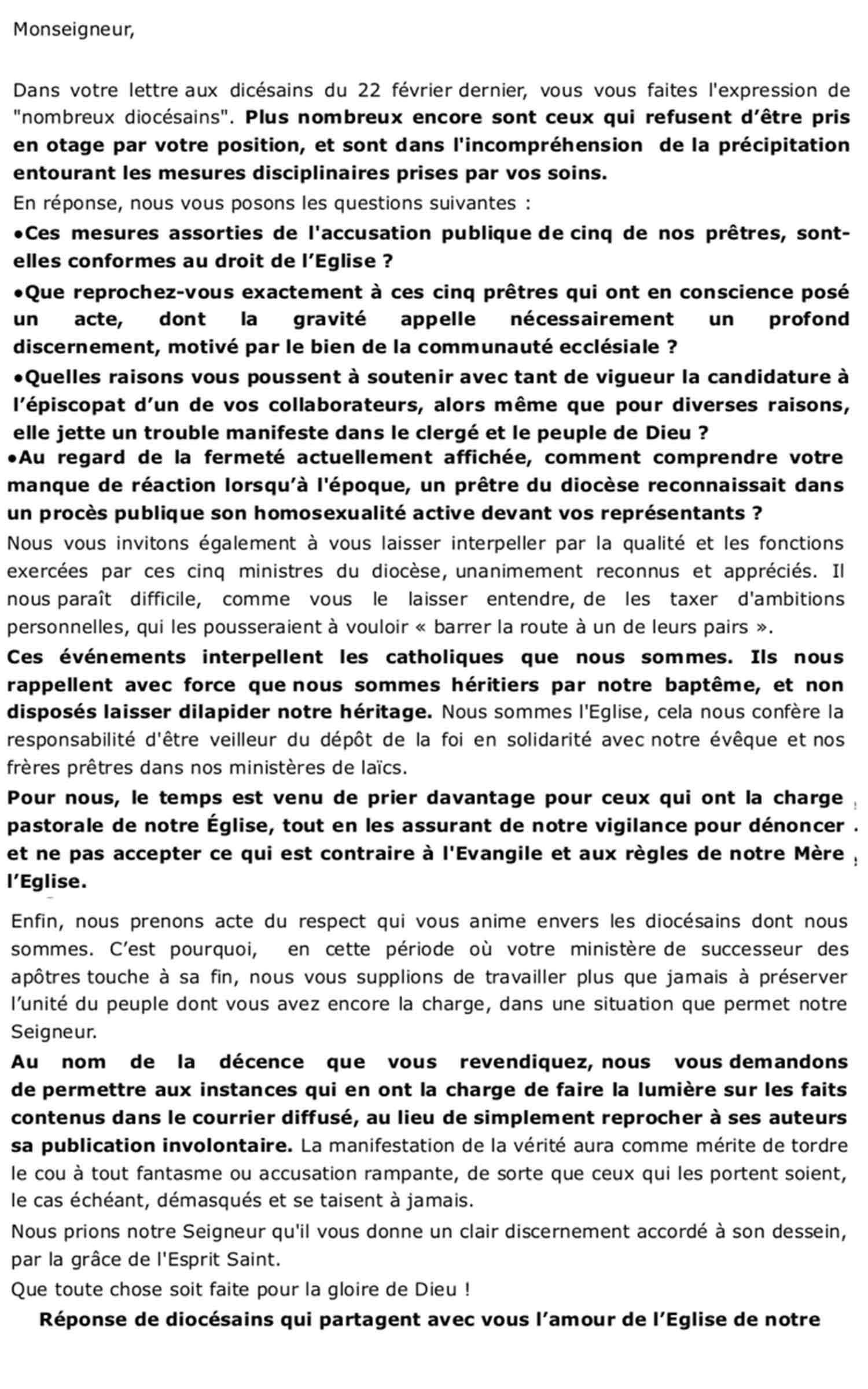 lettre_a_meranville