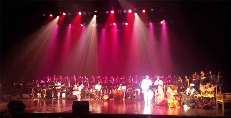 musique_creole_atrium