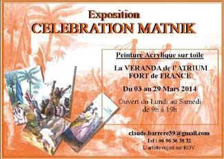 celebration_matnik
