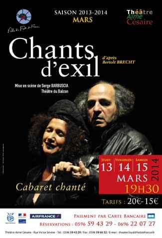 chants_d_exil_affiche