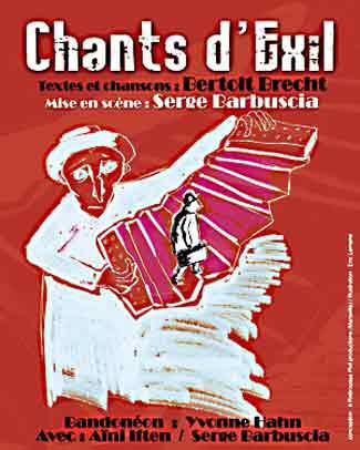 chants_d_exil_bb