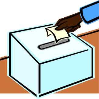 elections_vote