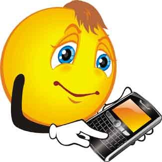 envoi_sms