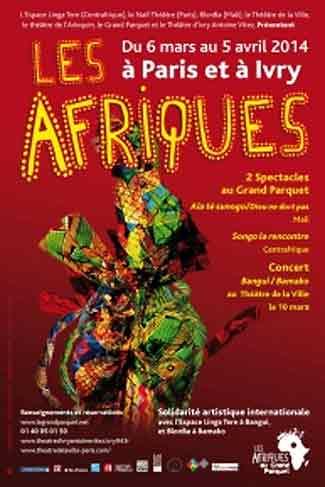 les_afriques_a_paris