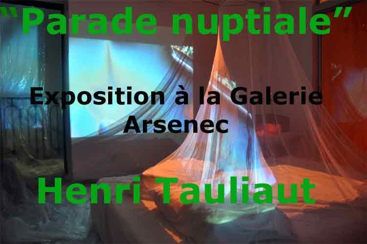 parade_nuptiale
