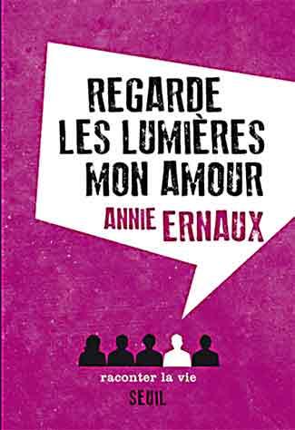 regarde_les_lumieres