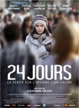 24_jours