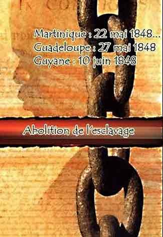 abolition_esclavage-2