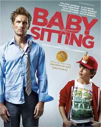baby_sitting