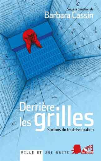 derriere_les_grilles