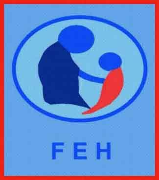 f_e_h
