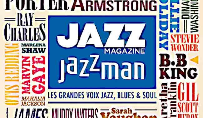 jazz_man