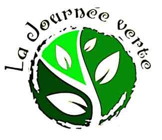 journee_verte-2