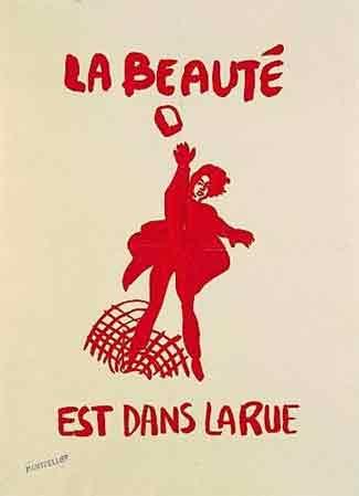 la_beaute_ds_la_rue