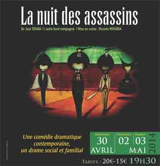 la_nuit_des_assassins-2