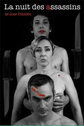 la_nuit_des_assassins