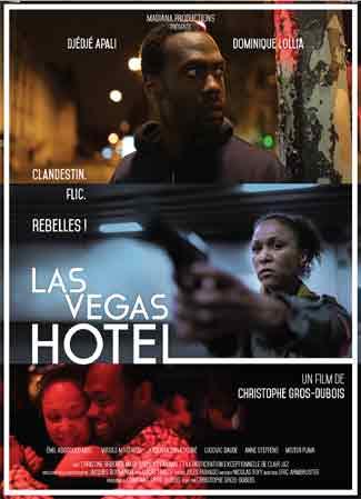 las_vegas_hotel